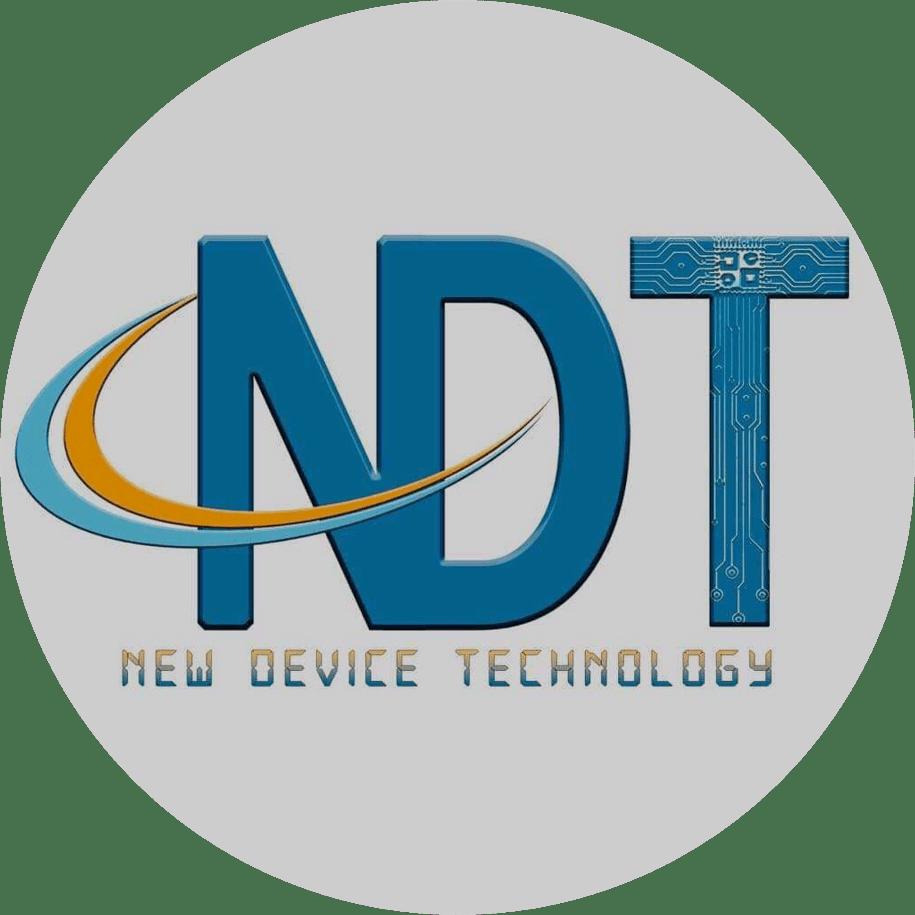 NDTech